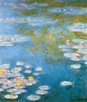 Claude-Monet-Water-Lilies-1908-8810.jpg